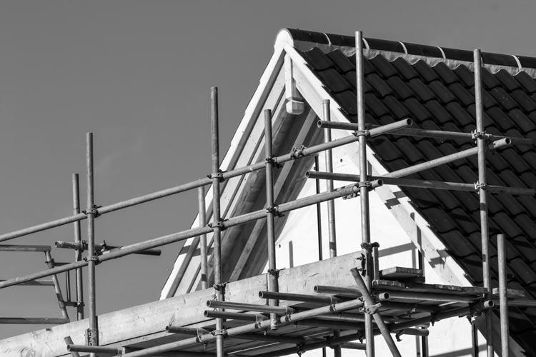 Building Surveying